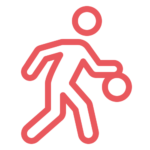 icons8-basketball-player-500